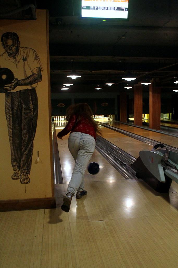 Bloomsbury Bowling Lanes (12)