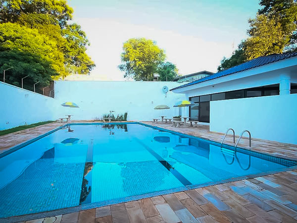 Gardenia Boshor Boutique Guest House Pool.jpg