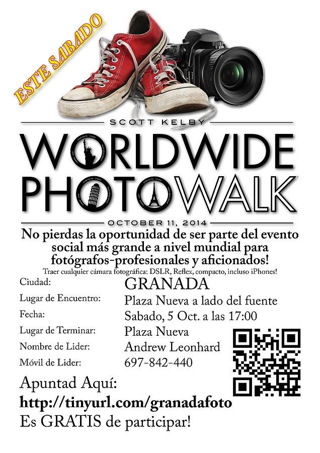 2014-Photowalk SignESsm