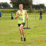 2014-star-of-the-sea-xc-stamullen-066