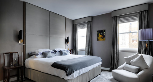 blue-grey-bedrooms-ideas-home-improvement-guide