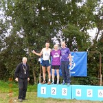 2014-star-of-the-sea-xc-stamullen-095