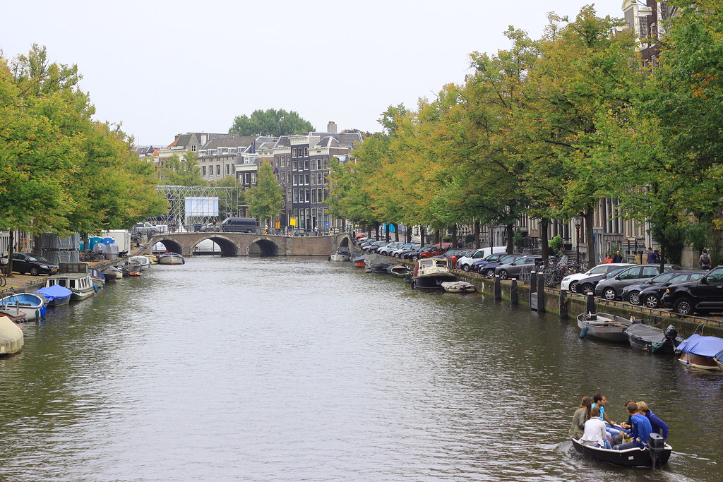 The Netherlands051