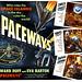 "1953 ... ""Spaceways"" by x-ray delta one"