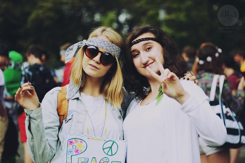 Hippies in town (139) Kopie