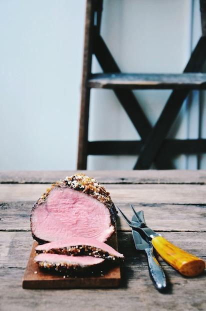 roast beef AGC11