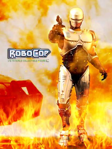 robotcop_006