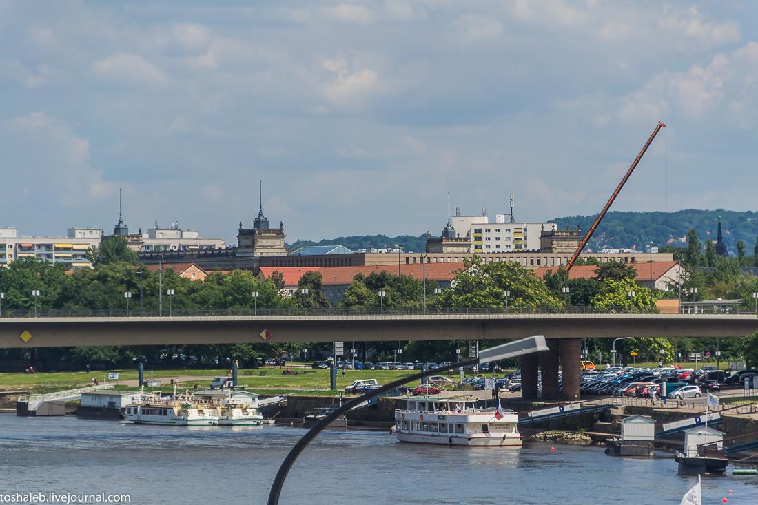 Дрезден-64