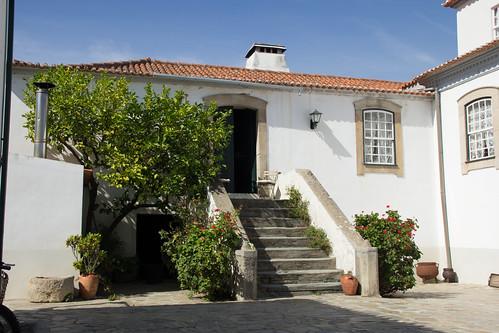 Casa Cimera