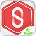 SportsTracker PRO v4.7 for Android