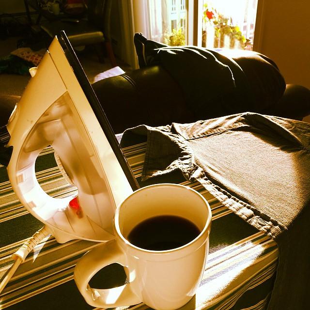 Morning Raga