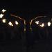 Nuit Romane (3)