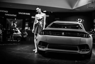 Peugeot-details-@-Paris-2014-50