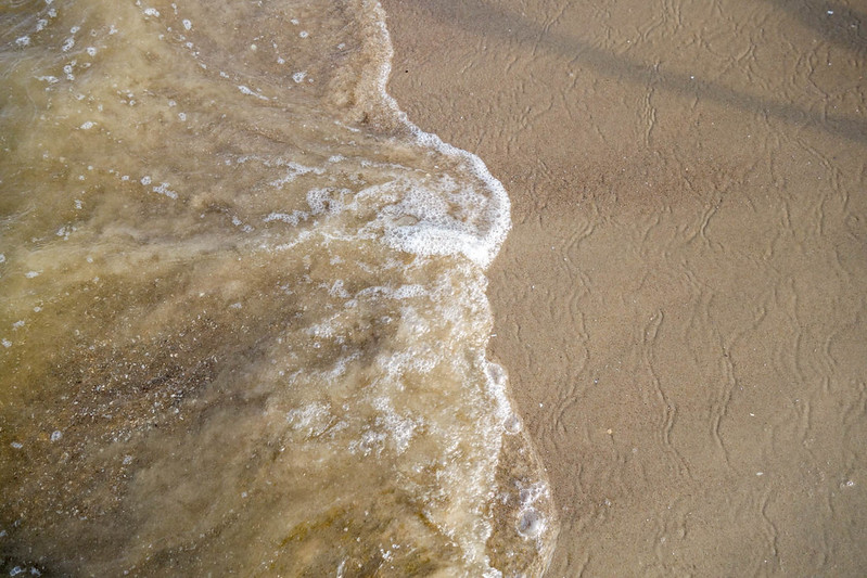 Ostsee-2014-04632.jpg