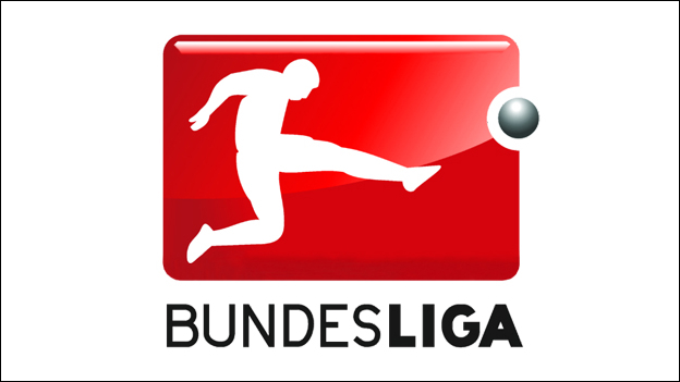 141018_GER_1_Bundesliga_logo_FHD