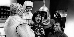 verity-lambert-press-picture-bbc-large-530x265