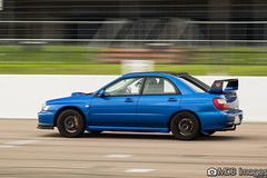auto racing, automobile, automotive exterior, vehicle, subaru impreza wrx, automotive design, subaru impreza wrx sti, mid-size car, compact car, subaru impreza, sedan, land vehicle, subaru,