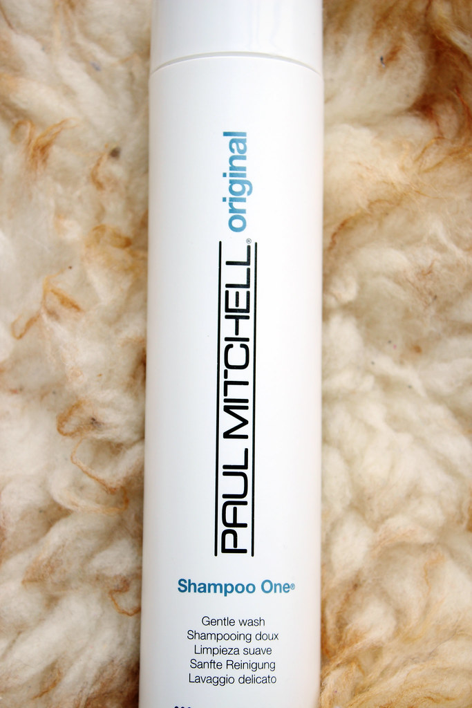 paul-mithchell-shampoo-original-one-review