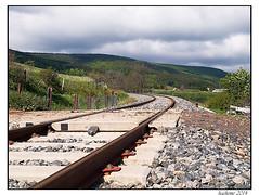 2014-05-30_Chasseradès-Bleymard-0004