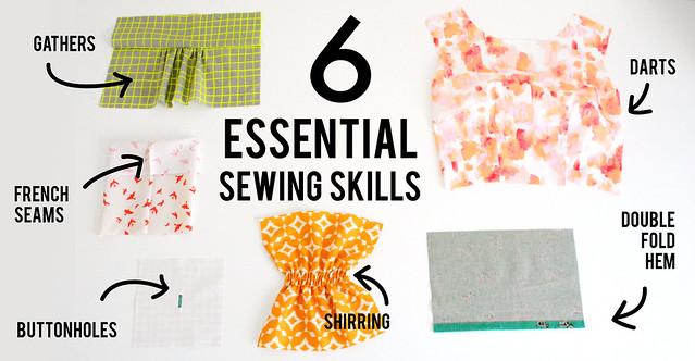 6 essential skillstitle-01