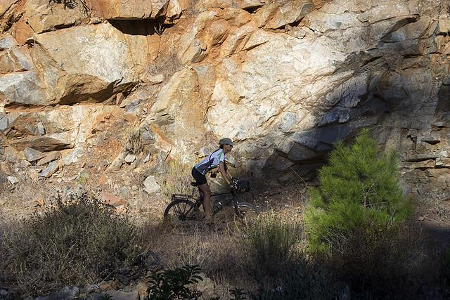 marmaris pinar rocks low