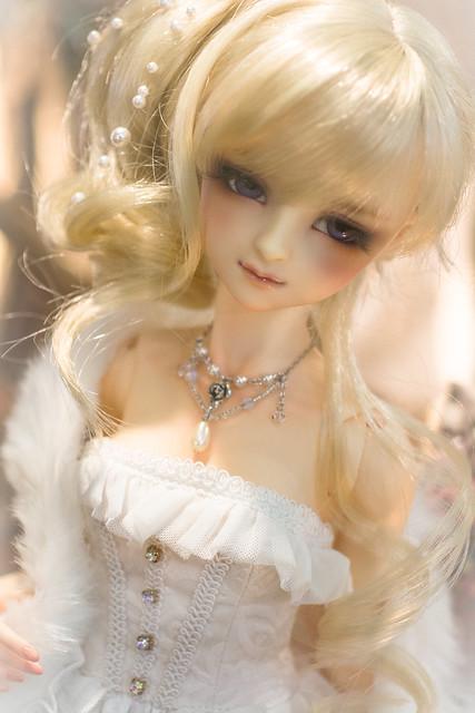 DSC_6812