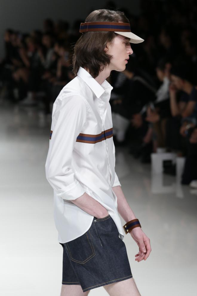 SS15 Tokyo MR.GENTLEMAN030_Reuben Ramacher(fashionsnap)