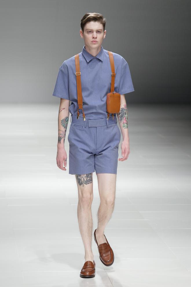 SS15 Tokyo MR.GENTLEMAN048_Shane Gambil(fashionsnap)