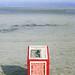 Voigtlander Bessa R, Industar-61, Fujifilm Superia Xtra 400