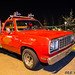 Dodge Lil´ Red Express Truck ´78
