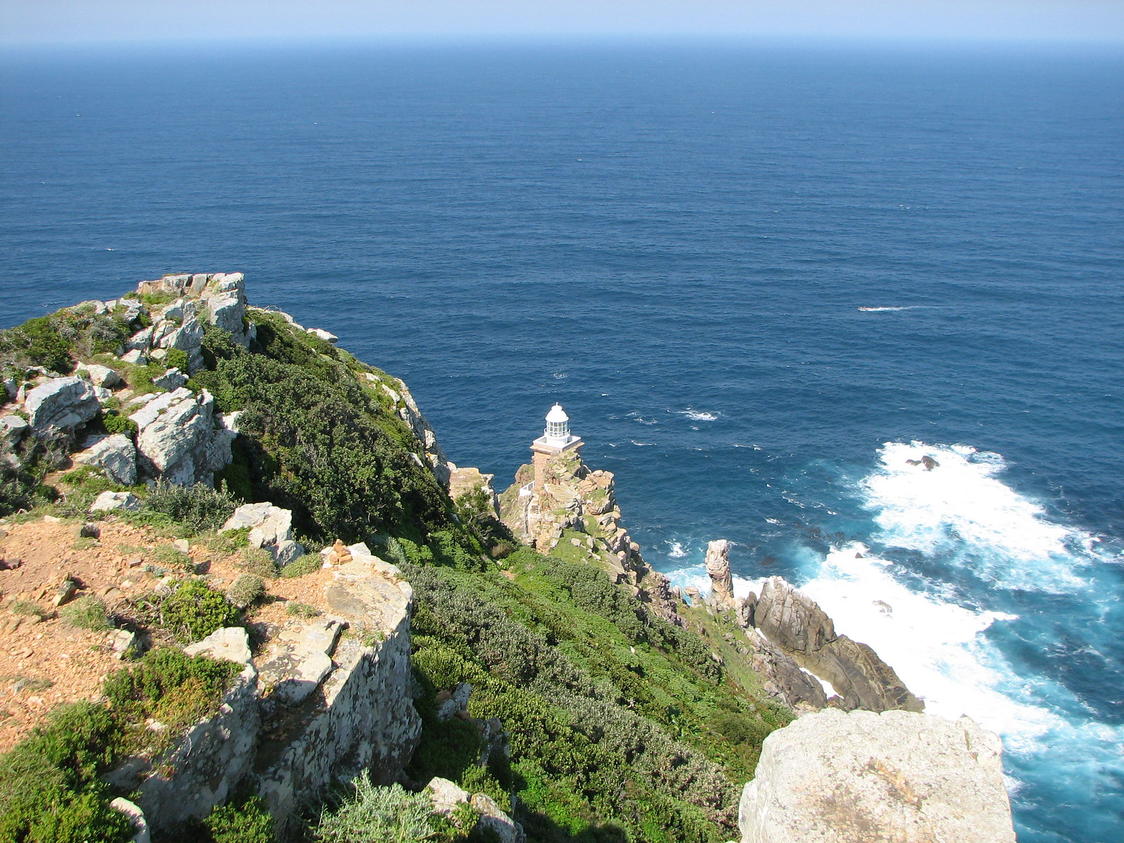 Cape Point 032