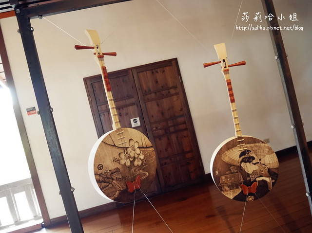 北投文物館 (15)