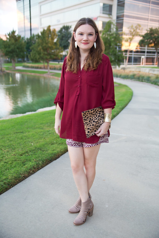 Aggie Game Day Style-10