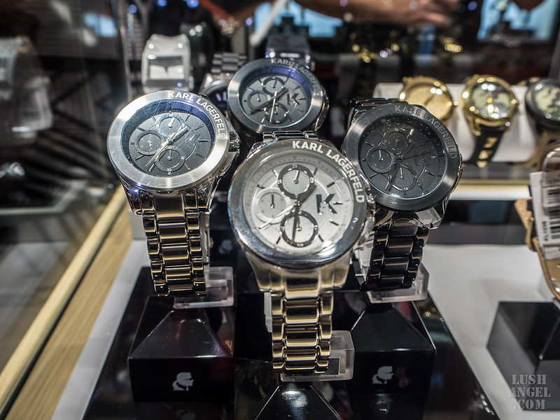 9deac6ee1ac7 WSI  The New Watch Store In Town
