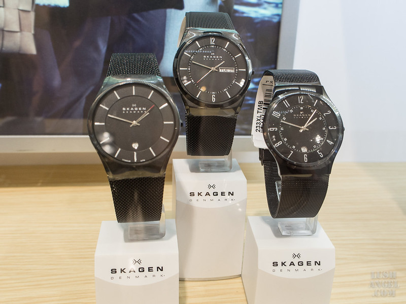 skagen-black-watch