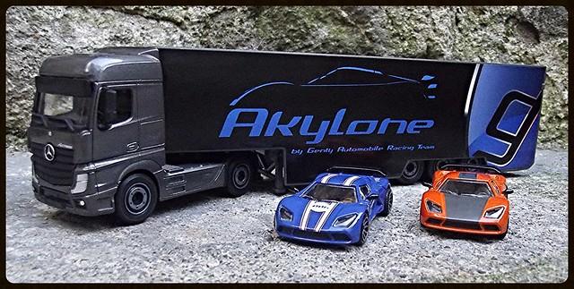 N°3A97 Mercedes-Benz  Actros Akylone. 15423225357_10181c7a41_z