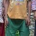 Small photo of Sunil Syangtan