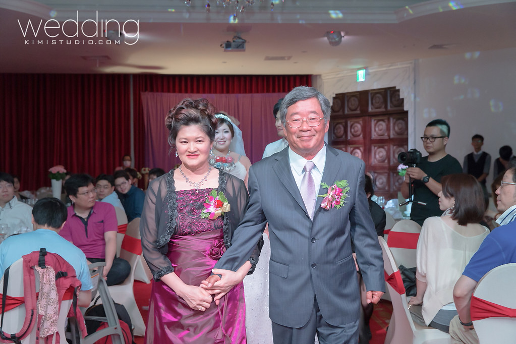 2014.07.05 Wedding Record-185