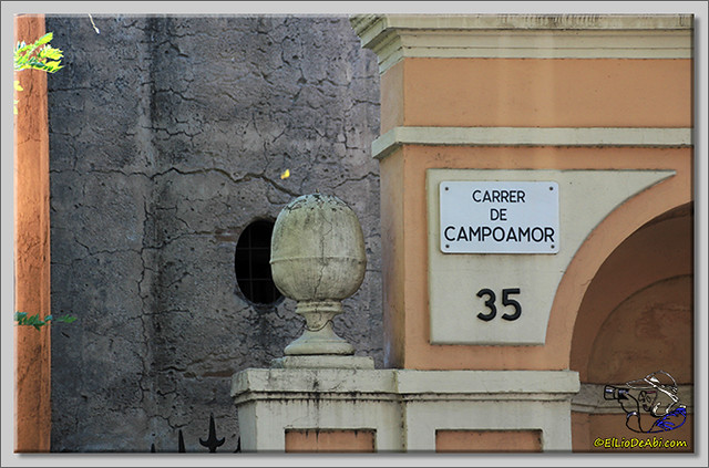 Horta (14)