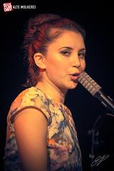 20141024 - Karsu Dönmez und Band - 200-3
