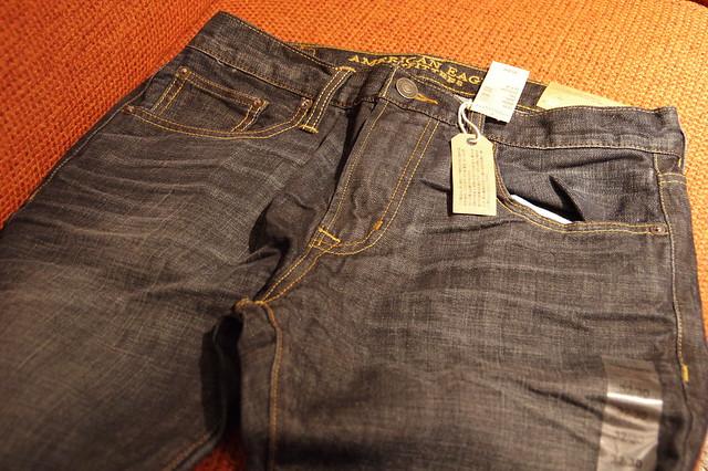 ファッション通販セール.com_172