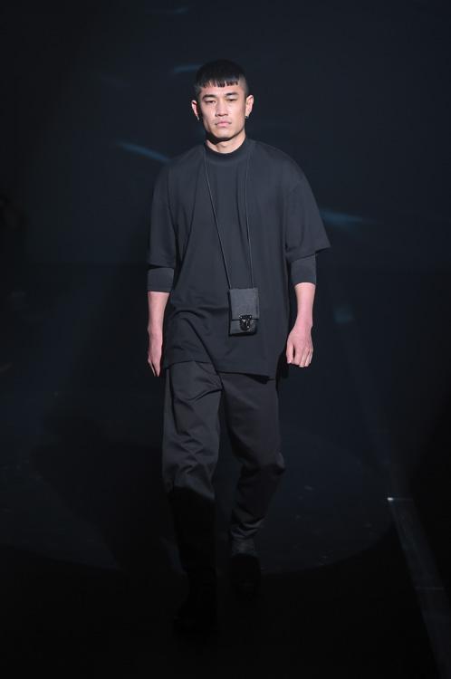 SS15 Tokyo PHIRE WIRE001(Fashion Press)