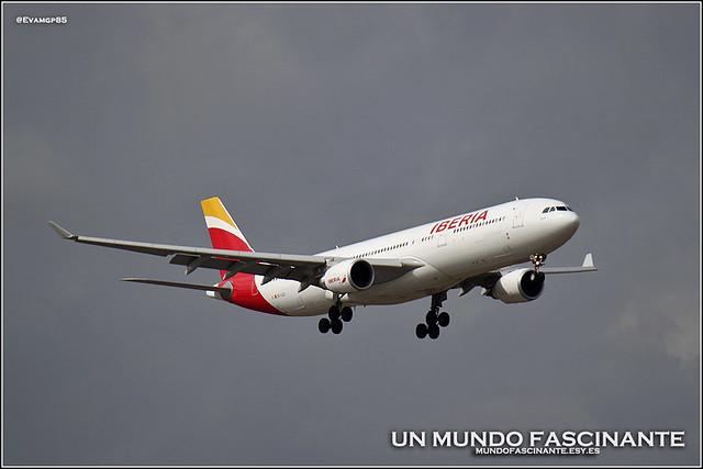11OCT-Iberia