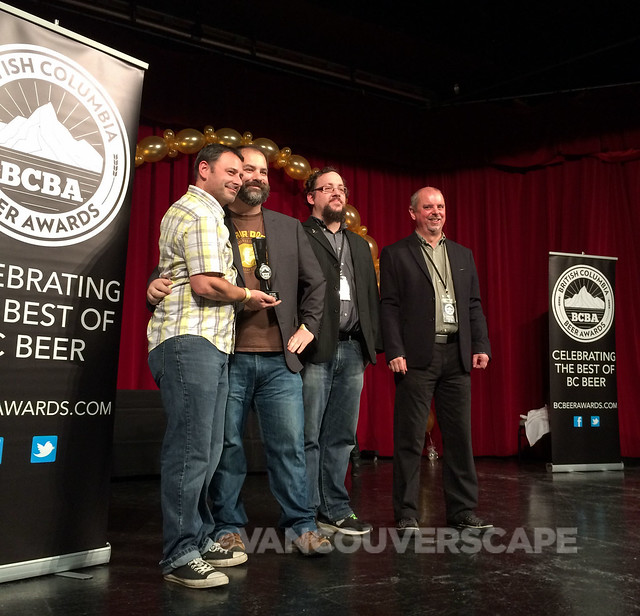 5th Annual BC Beer Awards-9