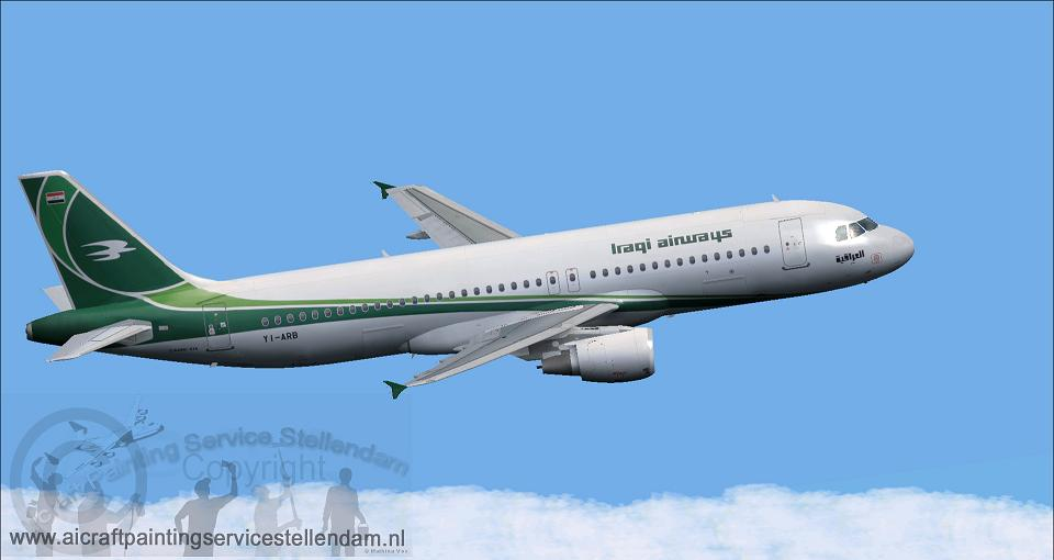 ProjectAirbusA320-232IraqiAirways_YI-ARB