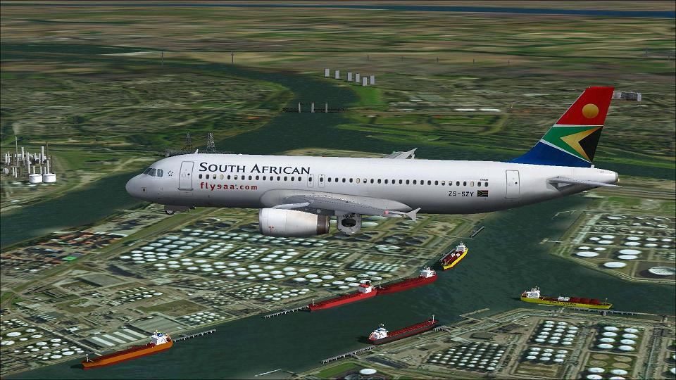 ProjectAirbusA320-232SouthAfrican_ZS-SZY