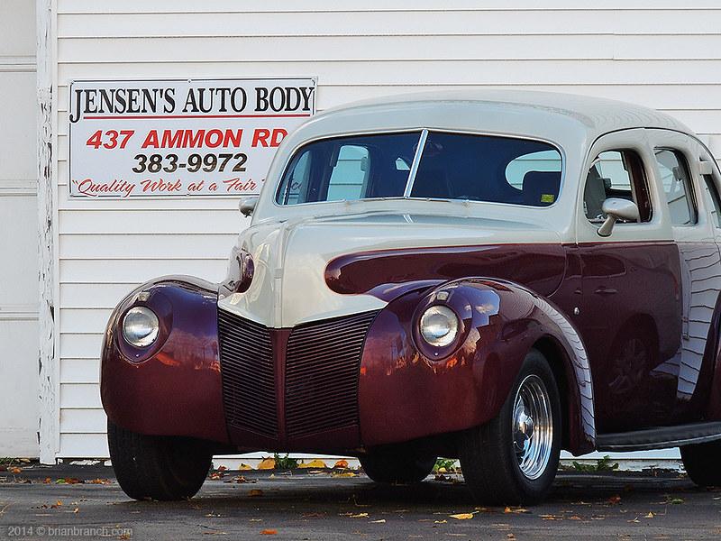 DSCN9518_classic_car