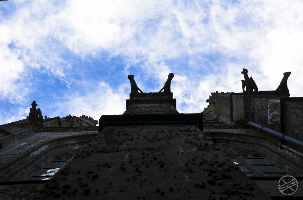 Monte Sant Michel-9695