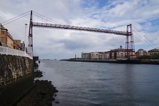 375 Puente de Vizcaya