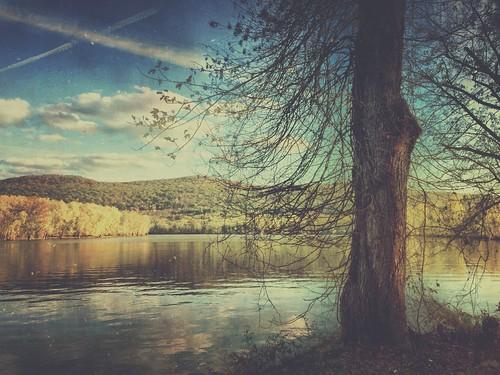 nature landscape mobilephotography iphoneography landscapephotograhy mextures mexturesapp vividhdr oxbowmarinainc